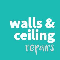 Walls and Ceiling Repairs Adelaide